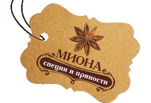 купить специи оптом, купить приправы оптом, купить пряности оптом Киев Белая Церковь